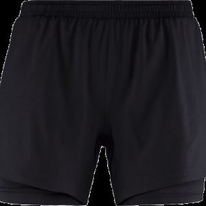 Soc Run Shorts Juoksushortsit