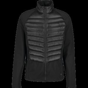 Soc Run Thermal Jacket Juoksutakki