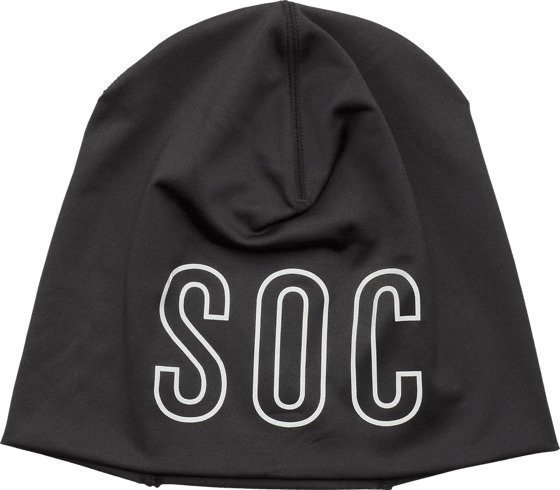 Soc Run Warm Hat Juoksupipo