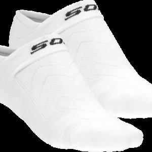 Soc Tr Lowcut Sock Juoksusukat