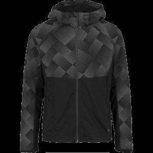 Soc Visible Jacket Juoksutakki