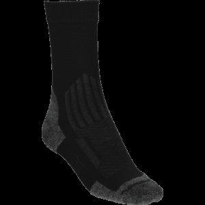 Soc Wool Crew Sock Juoksusukat