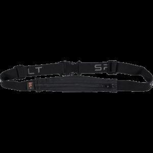 Spibelt Original Belt Juoksuvyö