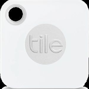 Tile Mate 1 Pack Bluetooth Paikannin