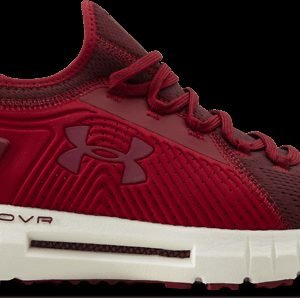 Under Armour Hovr Phantom Se Juoksukengät