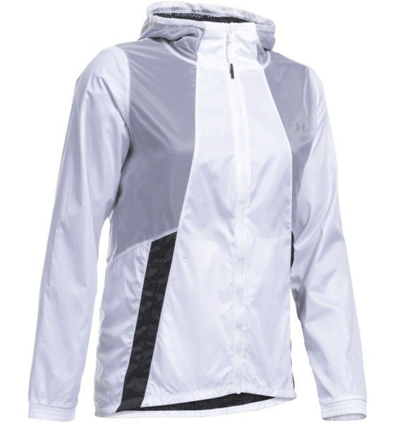 Under Armour Run True Jacket Juoksutakki