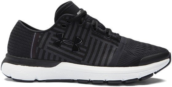 Under Armour Sf Gemini 3 Juoksukengät