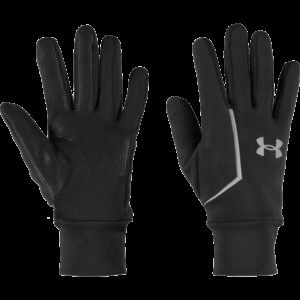 Under Armour Ss Cgi Run Liner Glove Juoksukäsineet