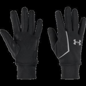 Under Armour Ss Cgi Run Liner Glove Juoksukäsineet
