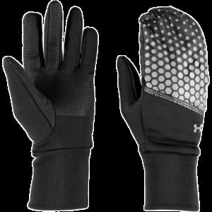 Under Armour Ua Convertible Glove Juoksukäsineet